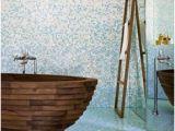 Hammock Bathtub Australia 39 Best Woodbaths Images