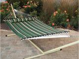 Hammock Bathtub Australia Hammock Chair Stand Nz