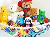Hammock Bathtub Australia toys Hammock Home soft toy Nz Jumbo organize Stuffed