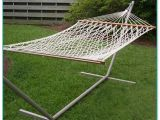 Hammock Bathtub for Sale Hammocks with Stands for Sale