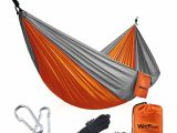 Hammock Bathtub for Sale Home Decor Stuff Wolfyok Portable Camping Hammock [3rd