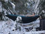 Hammock Bathtub Grand Designs This Hammock & Hot Tub Bo Lets You soak while You Swing
