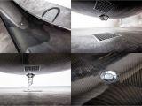 Hammock Bathtub Grand Designs Vessel Hammock Bathtub by Splinter