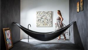 Hammock Bathtub Price Hammock Bathtub Cost Best Bathtub Design 2018 Blue Ridge