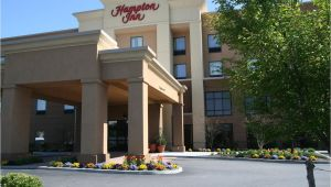 Hampton Inn Garden City Hampton Inn Garden City Ny Booking Com
