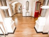 Hamptons Floor Store Dublin Mercial Flooring Hamptons Floor Store