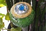 Hand Blown Glass Garden Art 455 Best Glass Creations Images On Pinterest Garden totems Glass