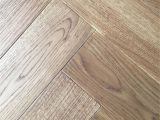 Hand Nailing Hardwood Floors Engineered Wood Flooring Brown Maple Hand Scraped Engineered
