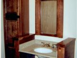 Handicap Bathtub Accessories 12 Best Rons Board Images On Pinterest Handicap Bathroom Ada