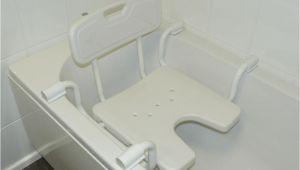Handicap Bathtub Aids 89 Marvelous Bathroom Aids for the Elderly Image Ideas