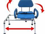 Handicap Bathtub Bench 5 Best Bathtub & Shower Transfer Benches for the Elderly