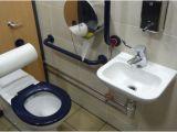 Handicap Bathtub Equipment Safety Handicap Bathroom Accessories which are the Most