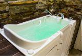 Handicap Bathtub Installer Walk In Tub Installation Unique Builders & Development Inc