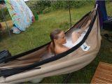 Hanging Hammock Bathtub Hot Tub Hammock