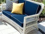Hanging Papasan Chair Best Of Outdoor Papasan Cushion Bomelconsult Com