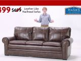 Hanks Furniture Sale Hanks Furniture Hanks Christmas Sale On Bedroom Furniture Youtube