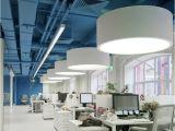 Hanson Lab Furniture 57 Best Furniture Office Images On Pinterest Desks Office Spaces