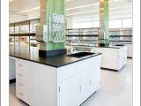 Hanson Lab Furniture Hlf Steel Cabinets