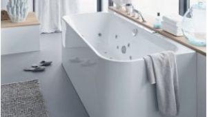 Happy D Freestanding Bathtub Freestanding Corner Bathtub Foter