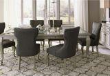 Harden Furniture Price List I Love Living Furniture Unique Modern sofa Living Room New Salon