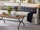 Harden Furniture Price List Thomasville Furniture Review