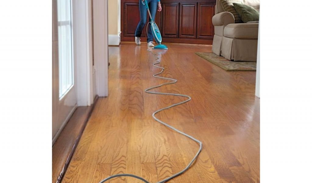 Hardwood Floor Cleaner Machine Best Microfiber Mop For Hardwood