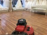 Hardwood Floor Cleaner Machine Laminate Flooring Best Hardwood Floor Cleaner Elegant Floor A