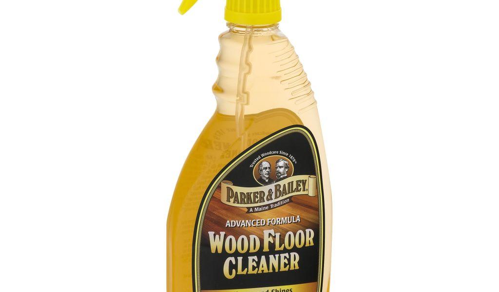 Hardwood Floor Cleaners At Walmart Parker Amp Bailey Wood Floor