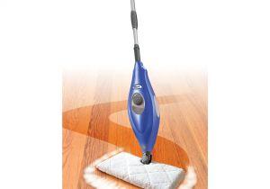 Hardwood Floor Mops Walmart Shark Deluxe Steam Pocket Mop S3501wm Walmart Com