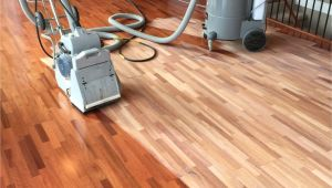 Hardwood Floor Refinishing Contractors Evergreen Hardwood Floors Ensure that Your Hardwood Floor