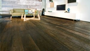 Hardwood Flooring Nashville Tn 24 A Legant Buy Floors Direct Nashville Ideas Blog