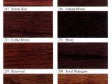 Hardwood Flooring Refinishing Colorado Springs Wood Floors Stain Colors for Refinishing Hardwood Floors Spice