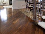 Hardwood Flooring Specialists Colorado Springs 29 Best Muskoka Hardwood Images On Pinterest Hardwood Natural
