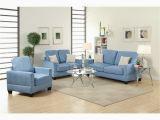 Harlem Furniture Outlet 41 Luxury Harlem Furniture Living Room Sets Pictures 163771