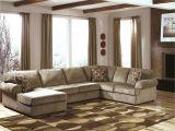 Harlem Furniture Outlet New Harlem Furniture Living Room Sets Livingworldimages