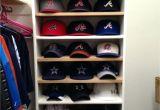 Hat Rack Target Australia Baseball Cap Rack S Amazon Storage Ideas Recesspreneurs org