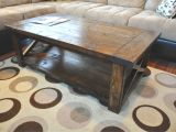 Havertys Lamps Havertys Sectional sofa Fresh sofa Design
