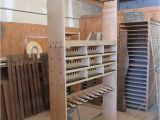 Hawaiian Gun Rack Australia Double Row Vertical Gun Rack Www Gun Racks Com Gun Racks
