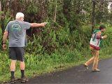 Hawaiian Gun Rack Australia Hawaiian Man Pulls Gun On Neighbor who Went to Check On Lava