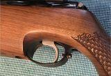 Hawaiian Gun Rack Australia Revitalizing A Benjamin 392 Part 1 Air Gun Blog Pyramyd Air Report