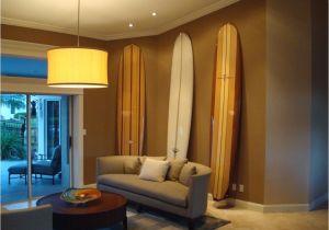 Hawaiian Gun Rack Sup Sustainable Wooden Surfboard Storage Brought to You by Hawaiin Gun