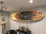 Hawaiian Gun Rack Surfboard Racks Paddle Board Racks Made Locally In California
