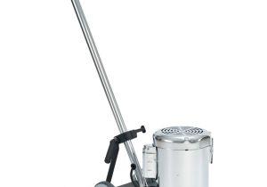 Hawk Brute Floor Machine Cleaning Equipment Supplier Saudi Arabia Hawk Floor Machine