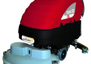 Hawk Brute Floor Machine Cleaning Equipment Supplier Saudi Arabia Single Disk Floor