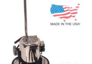 Hawk Brute Floor Machine Marble Granite Machine Heavy Duty Floor Machine Floor Machine