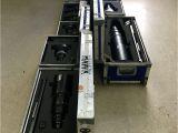 Hawk Brute Floor Machine tomcat Floor Sweeper Dealer Tags Luxury tomcat Floor Scrubber
