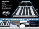 Headache Rack Craigslist Marlon Xplore Truck Decks Sled Deck Canadian Pricelist