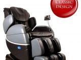 Health Centre Mini Massage Chair Cost Jsb Mz11 Zero Gravity Massage Chair Gray Black Buy Jsb Mz11 Zero