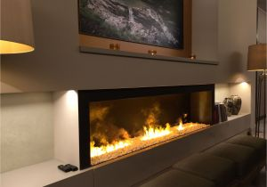 Heat N Glo Fireplace Parts 33 Inch Wide Electric Fireplace Insert Luxury Heat and Glo Supreme