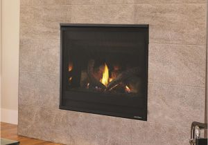 Heat N Glo Fireplace Parts Amazing About Gas Fireplaces Gas Fireplaces Gas Fireplace